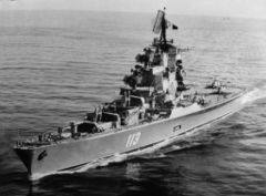 ship_Leningrad_113_1981_resize.jpg