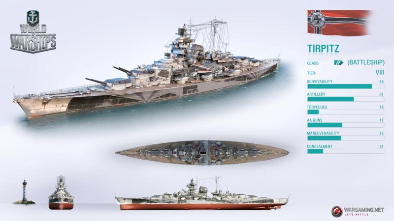 Файл:Tirpitz-WoWs 01.png