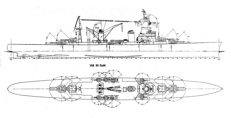 Файл:Алжир артиллерия.PNG
