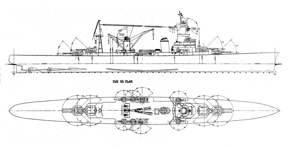 Алжир_артиллерия.PNG