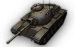 AnnoA92 M60.png