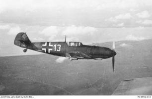 Bf_109_E_(2).jpg