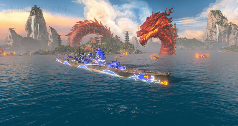 File:Eastern Dragon wows main.jpg
