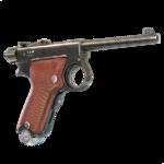 PCZC065_Yamamoto_Pistol-big.png
