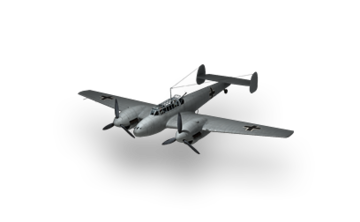 Plane_bf-110c-6.png