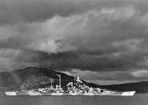 Tirpitz_altafjord.jpg