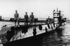 U-593.jpg