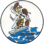 USS_Wasp_icon2.png