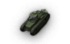 AnnoCh06_Renault_NC31.png