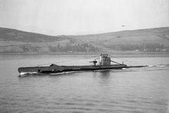HMS_Unison_(P43).jpg