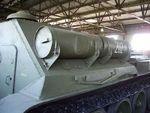 SU-101external fuel tanks.jpg