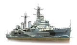 160px-Ship_PBSC507_Belfast_1959.png