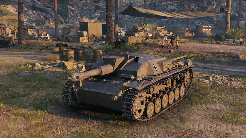 Файл:StuG III Ausf. B scr 2.jpg