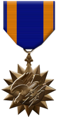 Air_Medal.png