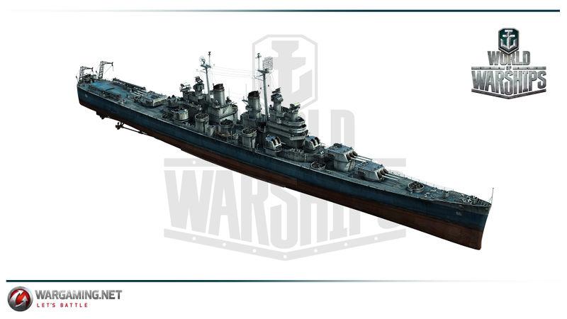 Файл:Carousel USS Baltimore.jpg