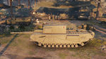 Churchill_Gun_Carrier_scr_3.jpg