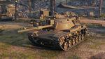 M60_scr_2.jpg