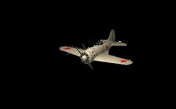 Plane_i-16-29.png