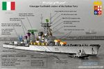 Garibaldi-2Bcruiser2.jpg