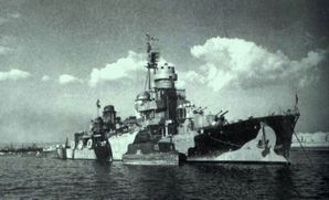 Gufo-radar-antennae-at-the-masthead-of-the-Italian-cruiser-Scipione-Africano.jpg
