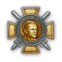 MedalLeClerc2_hires.png