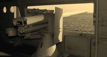 Mikasa_3-inch_gun.jpg