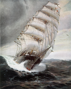 Sms_seeadler_01.png