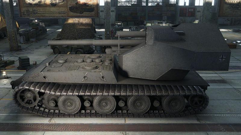 Файл:Waffenträger auf E 100 scr 4.jpg