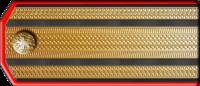 1913-kimf-p15.png