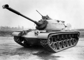 M48A1-Patton-tank.jpg