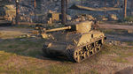 M4A3E8_Sherman_scr_2.jpg