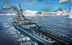 North_Carolina_18_WorldOfWarships_Screens_NEW!.jpg