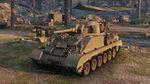 M4A2E4_Sherman_scr_2.jpg