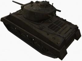 M4a3e2 matchmaking