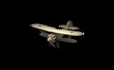 PolikarpovI-5