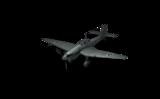 JunkersJu87GStuka