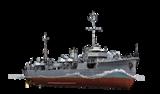 Ship_PJSD105_Mutsuki.png