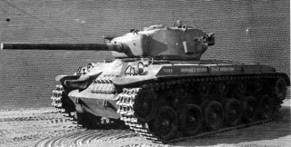 T23E3_Medium_tank_01.png