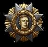 AcTieredPokryshkin2.png