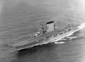 Picture-5-CV-US-Uss_lexington_cv2.jpg
