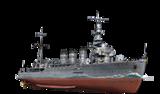 Ship_PJSC013_Kuma_1938.png