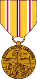 МедальЗа_Азиатскотихоокеанскую_кампанию.png
