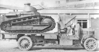 Renault_FT_17_-_prototype..jpg