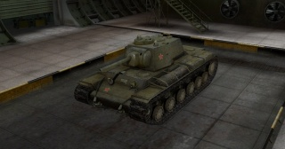 T-150-a.jpg