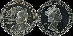 5_Crowns_-_Elizabeth_II_D-Day_-_Sir_Bertram_Ramsay.png