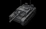 AnnoG05 StuG 40 AusfG.png