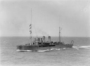 HMS_Snapdragon_1916_IWM_SP_118.jpg