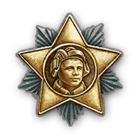 MedalLavrinenko2_hires.png