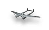 Plane_fw-189c.png