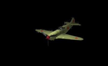 Plane_lagg-3-34.png